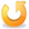 q78图标转换器v2.3免费版