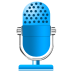 千月传音软件v1.0.01 安卓官方版