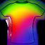 七彩服装进销存软件v1.8官方单机版