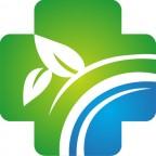 仟佳医药智能管理系统v4.5.6官方免费版