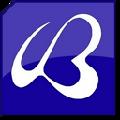 桥梁通(桥梁CAD制图软件)v8.0.1单机版