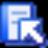 起点设备管理系统v7.35官方免费版