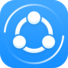 茄子快传app(手机传输工具)V3.9.18安卓版