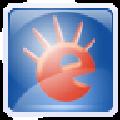 企虎酒店管理软件v1.0免费版