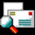 启盟邮件狂发器v2.0绿色版