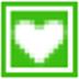 清风自动关机v1.0免费版