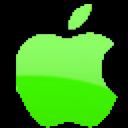 青苹果称重软件v10.49官方免费版