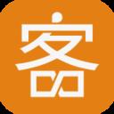 钱客多软件v3.0.6 安卓官方版