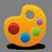 轻量级图片颜色处理大师v2.6免费版