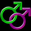 QQ非主流繁体字输入法v1.9.0官方免费版