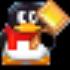 QQ聊天記錄強行查看器下載v9.0免費版