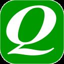 轻松记会员收银系统V2.2.0.2官方免费版