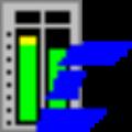 全玻璃幕墙计算软件v1.0免费版