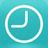 全时云会议pc版(视频会议系统)v3.3.9.055电脑版