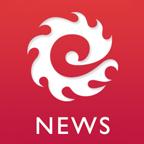 驱家新闻软件v2.7.3 安卓官网版