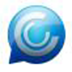 群英云考勤系统v4.5.2.24060官方免费版
