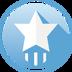 前星学院软件v1.0.1.1205 安卓官方版
