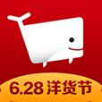 融e购软件v1.2.2 安卓版