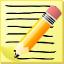 任性写记事本免费版