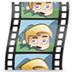 任性小视频(视频编辑软件)v1.0免费版