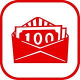 让红包飞软件v1.0 安卓官方版