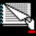 日记随手写v1.3免费版