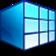 软媒魔方(Windows系统增强软件)