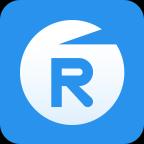 Root助手安卓版v1.5.2 官网最新版