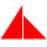 锐角浏览器(影视资源浏览器)v1.0.1最新版