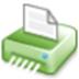 瑞星文件粉碎器v2020绿色版
