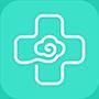 瑞雪健康软件v2.1.7 安卓官网版