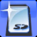 三星SD卡修复工具v4.0免费版