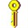 三菱PLC解密软件v1.0免费版