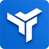 随办软件v4.2.0 安卓官网版