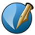 scribus(电子杂志制作软件)v1.5.5官方免费版