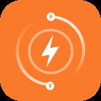 闪电周转软件v1.0.3 安卓官网版