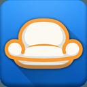 沙发管家TV版(电视应用商店)V4.6.1 手机验证领58彩金不限id版