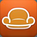 沙发桌面TV版(电视桌面应用)V2.48官方版