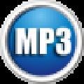 闪电MP3格式转换器v2.3.5官方最新版