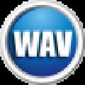 闪电WAV格式转换器v2.5.6官方免费版