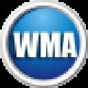 闪电WMA格式转换器v1.0.5官方免费版
