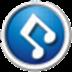 闪电音频转换王v15.0.5官方免费版