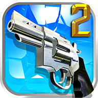 射击冠军2修改版V2.1.1无限金币版