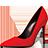 设屐师(鞋类设计软件)