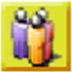 生命计算器v1.0免费版