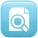 盛世P2P种子搜索神器v3.4免费版