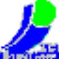胜威数字录音系统(通话录音软件)v6.0.0官方版