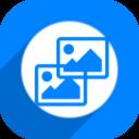 神奇图像处理软件v2.0.0.175官方免费版