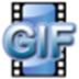 视频GIF转换v1.2.5.0官方免费版
