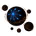 石青网站推广软件v2.0.3官方免费版